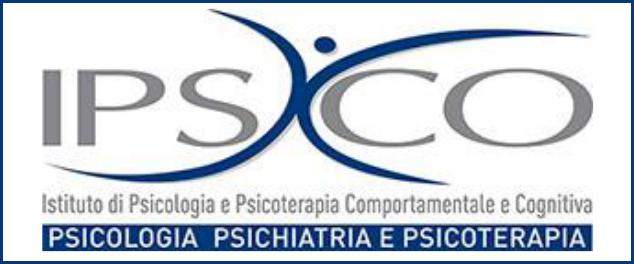 ipsico