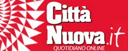 Città Nuova