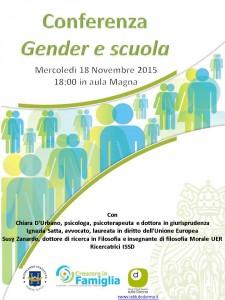poster-conferenza-gender