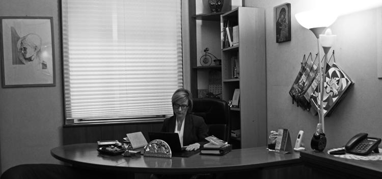 ufficio-chiara-psicologa
